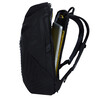 """""""The North Face Access 28L Backpack Black"""""""